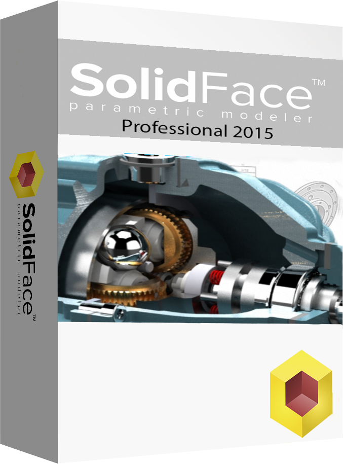 solidface-technology-inc-solidface-professional-2d-3d-logo.png