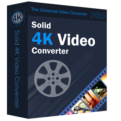 solidobtools-solidob-4k-video-converter-logo.png