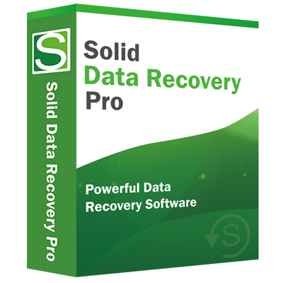 solidobtools-solidob-data-recovery-logo.png