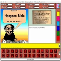 space-time-associates-hangman-bible-for-the-macintosh-logo.jpg