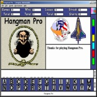 space-time-associates-hangman-pro-for-windows-logo.jpg