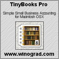 space-time-associates-tinybooks-pro-v8-logo.jpg
