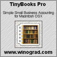 space-time-associates-tinybooks-pro-v9-logo.jpg