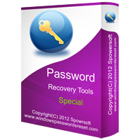 spowersoft-password-recovery-tools-2012-special-logo.png