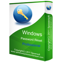 spowersoft-spower-windows-password-reset-professional-for-10-pcs-logo.png