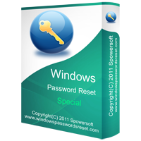spowersoft-spower-windows-password-reset-special-for-unlimited-logo.png