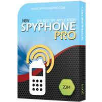 spyphone-pro-spyphone-pro-3-months-logo.png