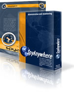 spytech-software-spytech-spyanywhere-spyagent-stealth-3-computers-logo.jpg
