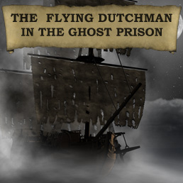 starsashes-the-flying-dutchman-in-the-ghost-prison-logo.jpg