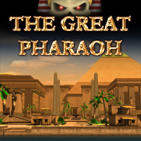 starsashes-the-great-pharaoh-logo.jpg
