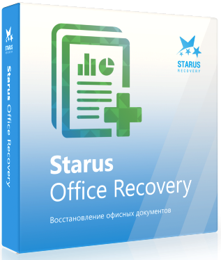starus-recovery-starus-office-recovery-logo.png