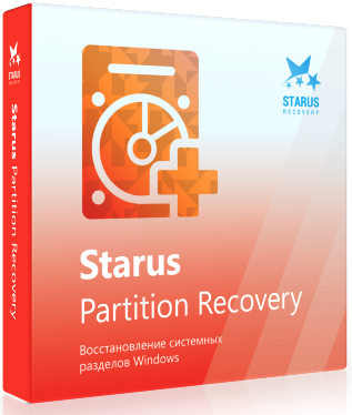 starus-recovery-starus-partition-recovery-logo.png