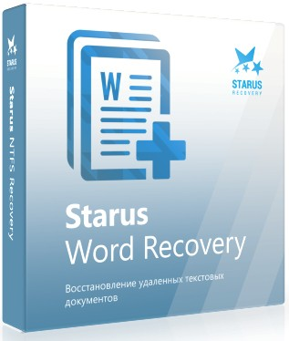 starus-recovery-starus-word-recovery-logo.jpg