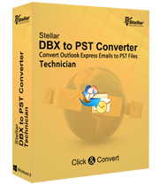 stellar-data-recovery-inc-dbx-to-pst-converter-technician-logo.png