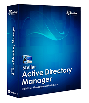 stellar-data-recovery-inc-stellar-active-directory-manager-logo.png