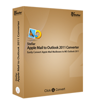 stellar-data-recovery-inc-stellar-apple-mail-to-outlook-2011-converter-logo.png