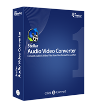 stellar-data-recovery-inc-stellar-audio-video-converter-mac-logo.png