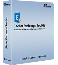 stellar-data-recovery-inc-stellar-exchange-toolkit-logo.png
