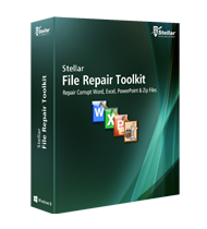stellar-data-recovery-inc-stellar-file-repair-toolkit-logo.png