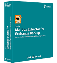 stellar-data-recovery-inc-stellar-mailbox-extractor-for-exchange-backup-logo.png