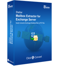 stellar-data-recovery-inc-stellar-mailbox-extractor-for-exchange-server-includes-shipping-logo.png