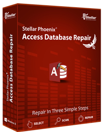 stellar-data-recovery-inc-stellar-phoenix-access-database-repair-logo.png