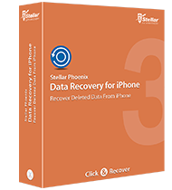 stellar-data-recovery-inc-stellar-phoenix-data-recovery-for-iphone-mac-logo.png