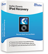 stellar-data-recovery-inc-stellar-phoenix-ipod-recovery-windows-logo.jpg