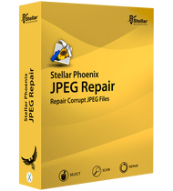 stellar-data-recovery-inc-stellar-phoenix-jpeg-repair-mac-logo.png