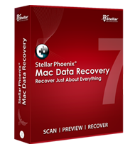 stellar-data-recovery-inc-stellar-phoenix-macintosh-data-recovery-french-v7-0-logo.png