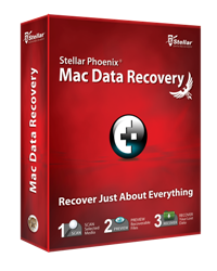 stellar-data-recovery-inc-stellar-phoenix-macintosh-data-recovery-tech-logo.png