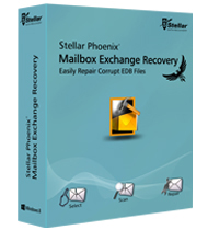 stellar-data-recovery-inc-stellar-phoenix-mailbox-exchange-recovery-includes-shipping-logo.jpg