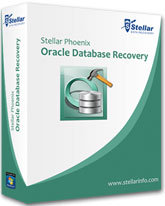 stellar-data-recovery-inc-stellar-phoenix-oracle-recovery-includes-shipping-logo.jpg
