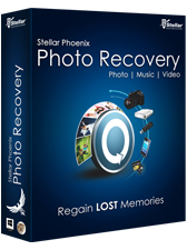 stellar-data-recovery-inc-stellar-phoenix-photo-recovery-mac-logo.jpg