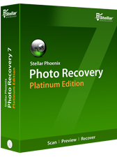 stellar-data-recovery-inc-stellar-phoenix-photo-recovery-platinum-mac-logo.png