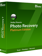 stellar-data-recovery-inc-stellar-phoenix-photo-recovery-platinum-windows-logo.png