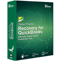 stellar-data-recovery-inc-stellar-phoenix-recovery-for-quickbooks-includes-shipping-logo.jpg