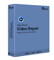 stellar-data-recovery-inc-stellar-phoenix-video-repair-windows-logo.png