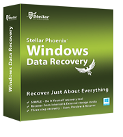 stellar-data-recovery-inc-stellar-phoenix-windows-data-recovery-tech-includes-shipping-logo.png
