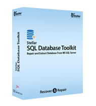 stellar-data-recovery-inc-stellar-sql-database-toolkit-logo.png