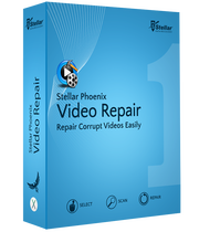 stellar-data-recovery-inc-stellar-video-repair-logo.png
