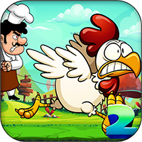 stem-studios-chicken-run-2-an-adventure-escape-logo.png