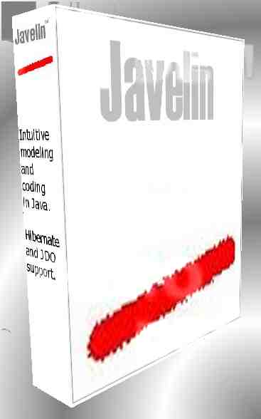 step-ahead-software-javelin-logo.jpg
