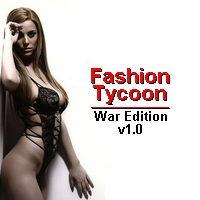 strategy-lights-series-fashion-tycoon-war-edition-logo.jpg