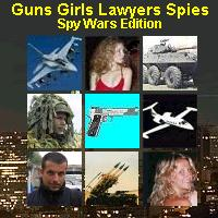 strategy-lights-series-guns-girls-lawyers-spies-bikini-spy-edition-logo.jpg
