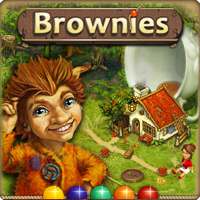 sugar-games-brownies-logo.jpg