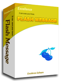 support-excellence-software-inc-excellence-flash-message-logo.jpg