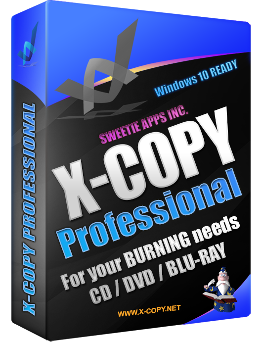 sweetieapps-inc-x-copy-professional-logo.png