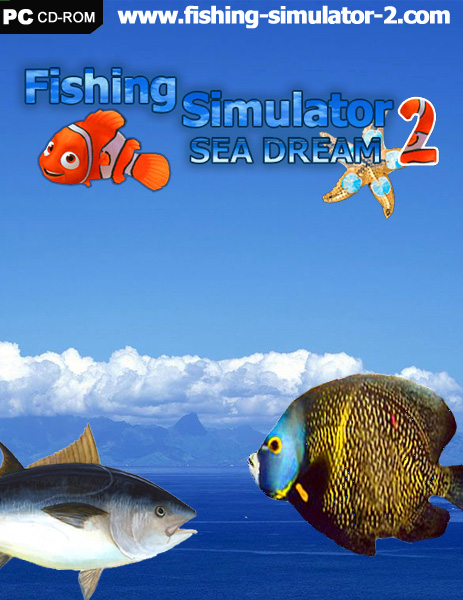 switlle-fishing-simulator-2-sea-dream-logo.jpg