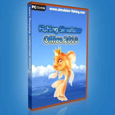 switlle-fishing-simulator-office-2010-logo.jpg